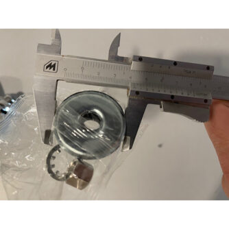 diametro-base-pulsador-boton-fuentes-agua ecobioebro