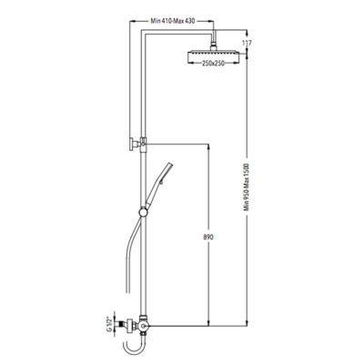 esquema-columna-moncayo-termostatica-ecobioebro