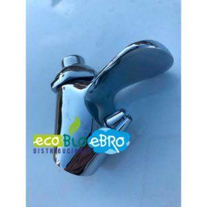 grifo-pulsador-fuentes-de-agua-ecobioebro