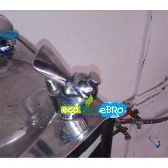 grifo-pulsador-fuentes-de-agua-inox-ecobioebro