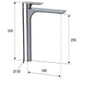 medidas-lavabo-alto-moncayo-Ecobioebro