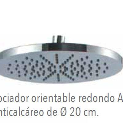 rociador-orientable-ibon-ecobioebro