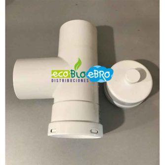vista-te-de-80-mm-con-recoge-condensados-ecobioebro