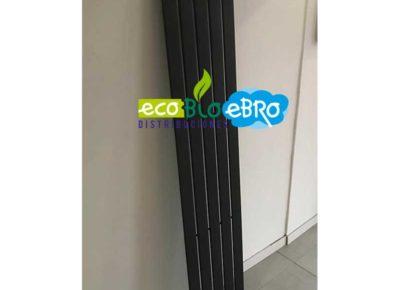 AMBIENTE-RADIADOR-VERTICAL-DECORATIVO-HAILWOOD-GRIS-LAVA-1800X376-mm-ecobioebro