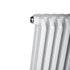 Acabado-radiador-Governors-Ecobioebro