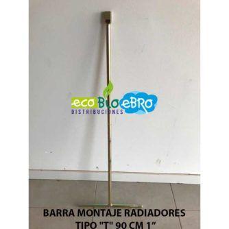 BARRA-MONTAJE-RADIADORES-TIPO-'T'-90-CM-1'-ecobioebro