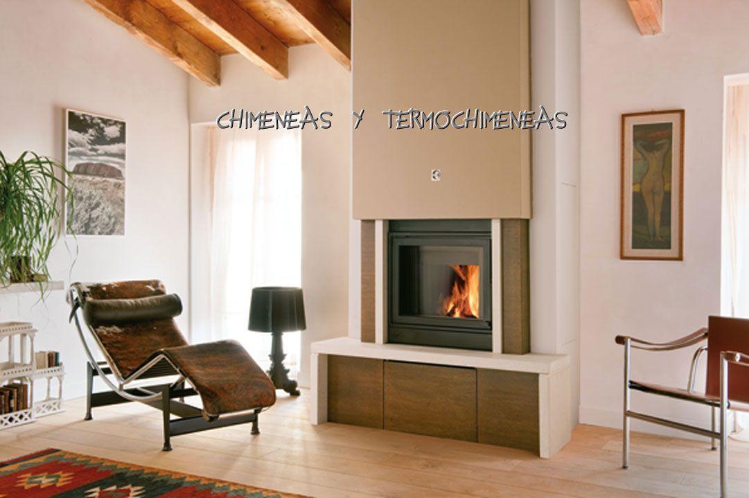 CHIMENEAS-Y-TERMOCHIMENEAS-BIOAMASA-ECOBIOEBRO