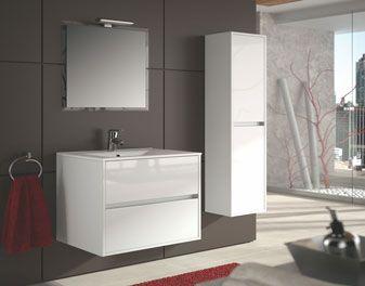 Categoria-mueble-baño-Salgar-Ecobioebro