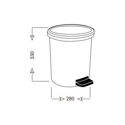 Esquema-cubo-con-tapa-ecobioebro