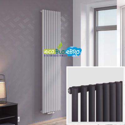 GUTHRIE-radiador-decorativo-vertical-ecobioebro