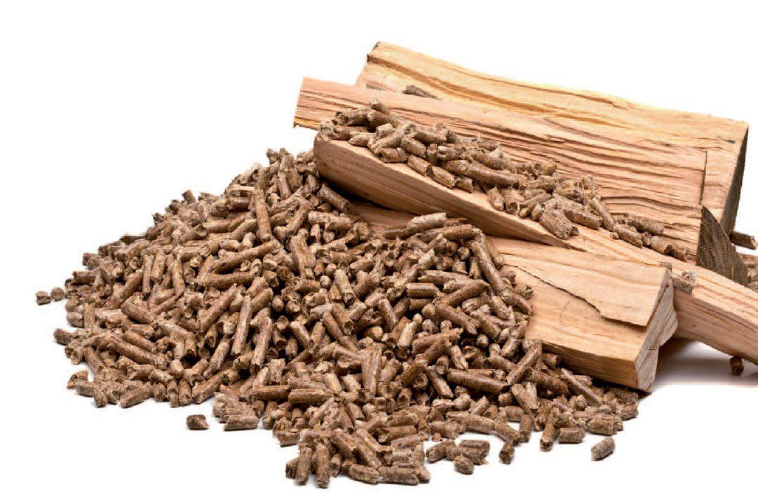 Imagen-biomasa-pellets-Ecobioebro