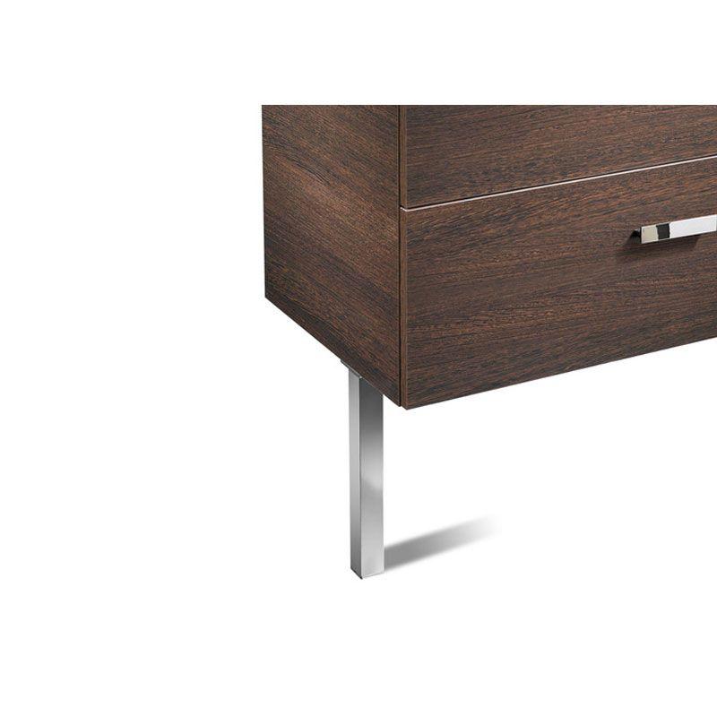 Moderno patas de los muebles imagen muebles para ideas for Patas muebles