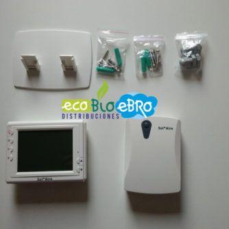 kit-completo-adax-solaire-pr1-control-remoto-ecobioebro