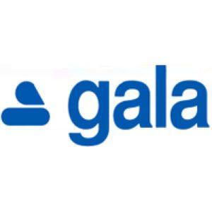 Logo-Gala-Cerámicas-ECOBIOEBRO