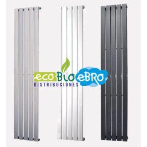 Radiadores-hailwood-acero-alta-calidad-ecobioebro