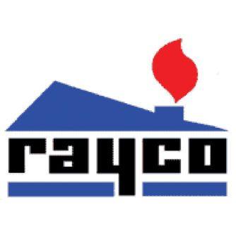 Rayco-ecobioebro