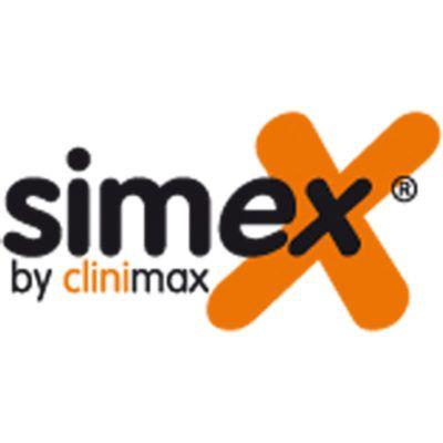 Simex-Ecobioebro