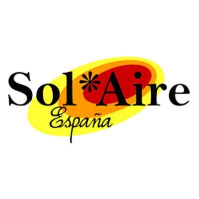 Solaire-España-Ecobioebro