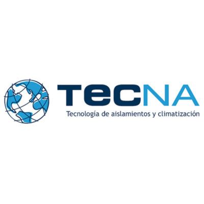 Tecna-Ecobioebro