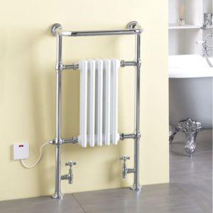 ambiente-radiador-ramsey-electrico-ecobioebro
