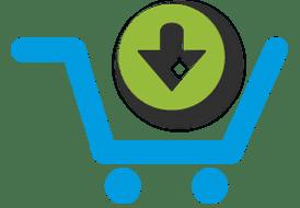Cómo comprar - Ecobioebro