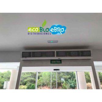 cortinas-de-aire-para-hoteles-ecobioebro