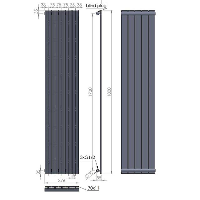 dimensiones-hailwood-180x376-mm-ecobioebro