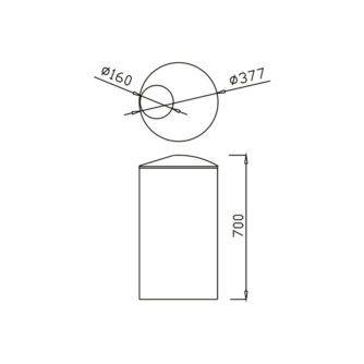 esquema-papelera-gran-capacidad-ecobioebro