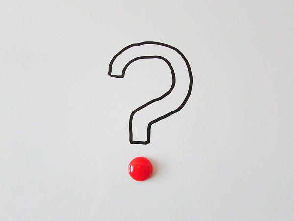 faq preguntas frecuentes - Ecobioebro