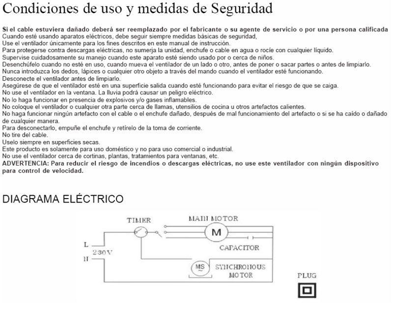 ficha-tecnica-ventilador-con-mando-ecobioebro