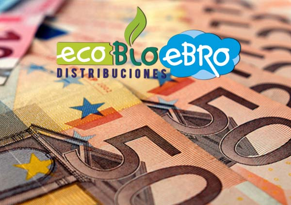 financiacion-ecobioebro