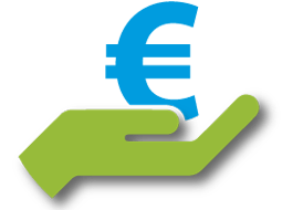 fianaciamos su compra - Ecobiebro