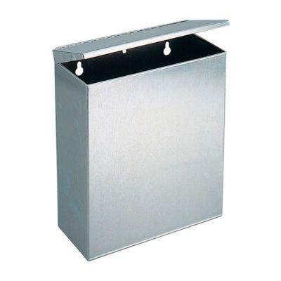papelera-higiénica-ecobiobero