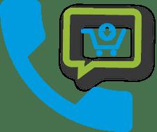 Pedido telefónico - Ecobioebro