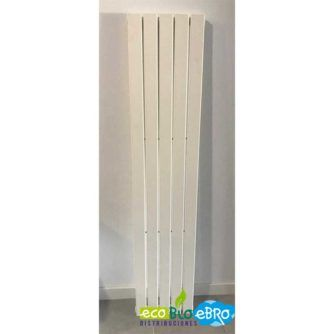 radiador-agua-hailwood-1800x376-blanco-ecobioebro