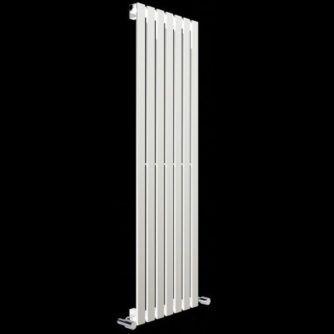 radiador-hailwood-blanco-Ecobioebro