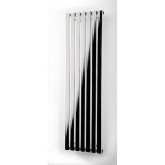 radiador-hailwood-cromo-ecobioebro