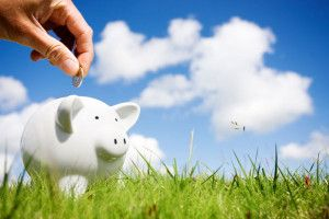 Ahorro-energetico-ecobioebro