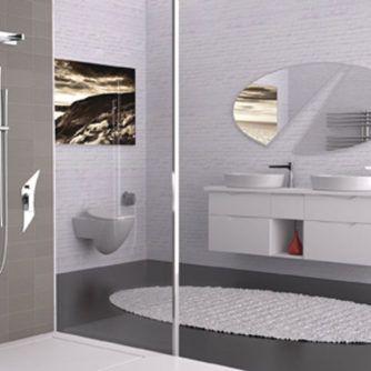 Baño-completo-Athenea-Ecobioebro