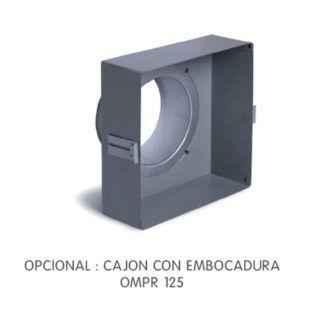 Cajon-embocadura-rejillas-kemp-Ecobioebro