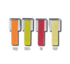 Colores-combinado-serie-sorolla-ecobioebro