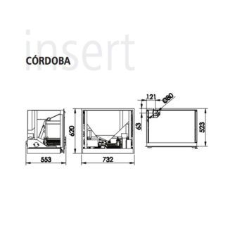 Esquema-Cordoba-Insert-Ecobioebro