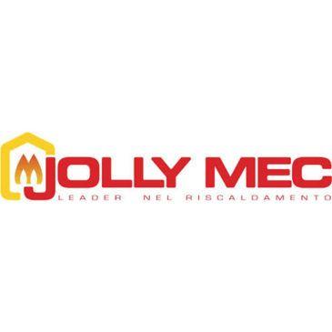 JOLLY MEC  ¡¡APUESTA SEGURA POR LA BIOMASA!!