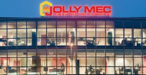 Sede-Jolly-Mec