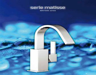 Seire-Matisse-Ecobioebro