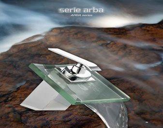 Serie-Arba-Ecobioebro