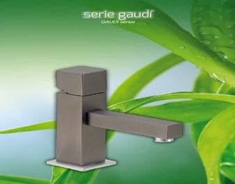 Serie-Gaudi-Ecobioebro