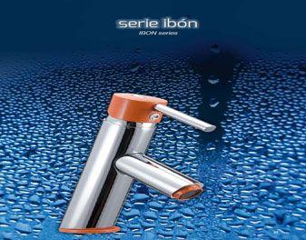 Serie-Ibon-Ecobioebro