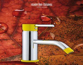 Serie-Izas-Ecobioebro