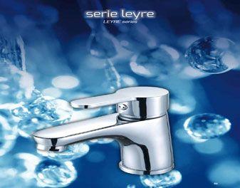 Serie-Leyre-Ecobioebro